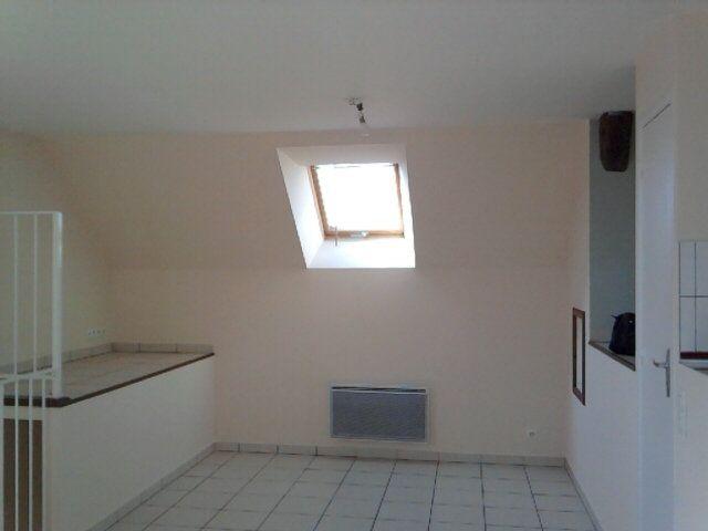 Maison à vendre 8 158.21m2 à Château-Renault vignette-5