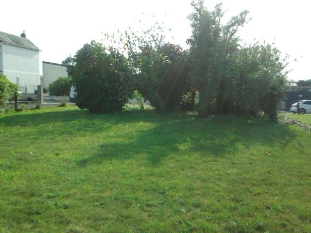 Maison à vendre 8 158.21m2 à Château-Renault vignette-6