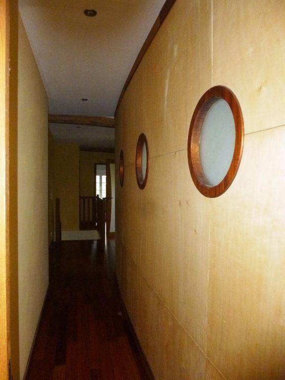 Maison à vendre 8 300m2 à Monthodon vignette-7