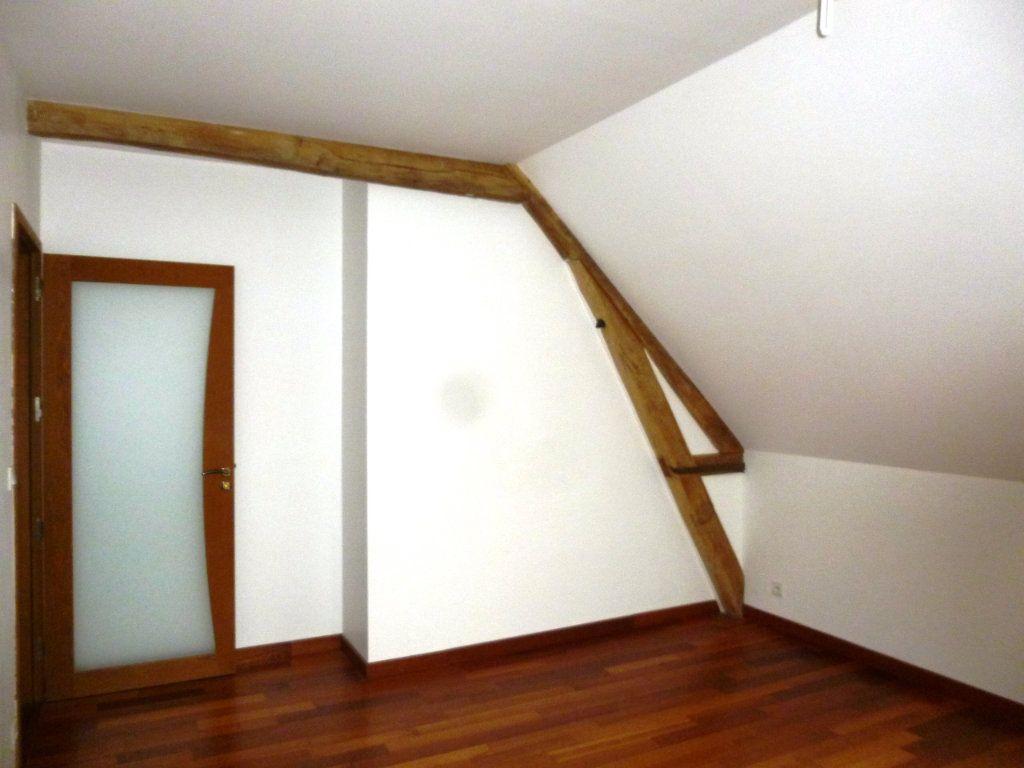 Maison à vendre 8 300m2 à Monthodon vignette-9