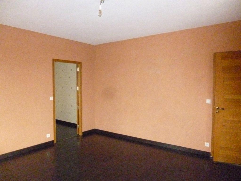 Maison à vendre 8 300m2 à Monthodon vignette-11