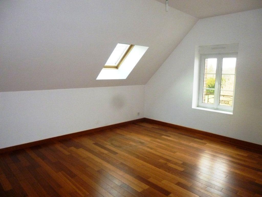 Maison à vendre 8 300m2 à Monthodon vignette-12