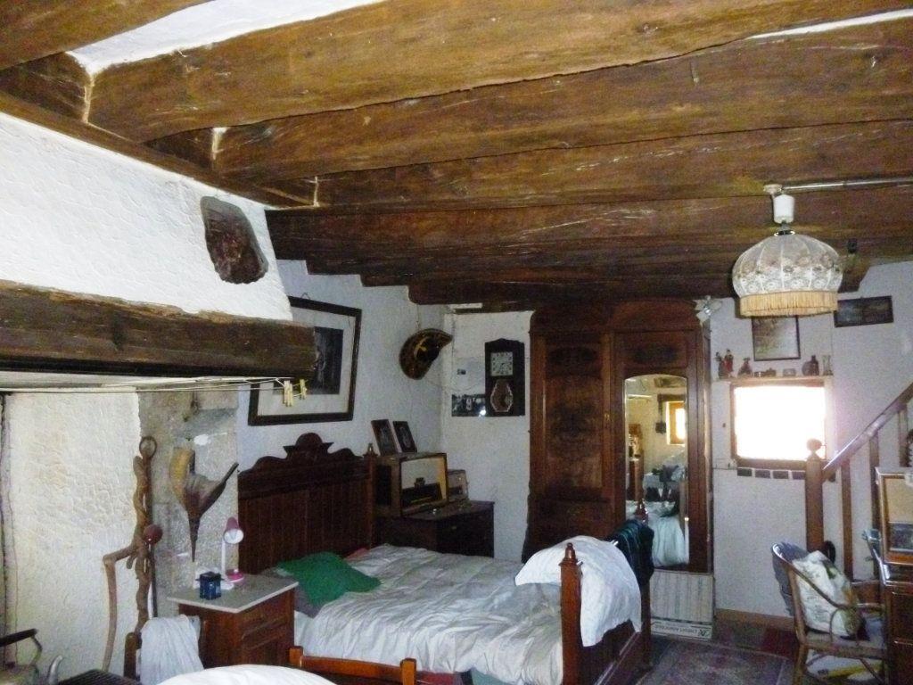 Maison à vendre 5 111m2 à Saunay vignette-2