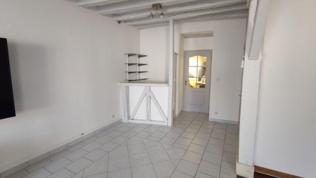 Maison à vendre 5 135m2 à Limeray vignette-1