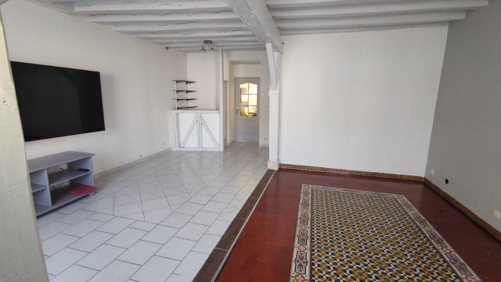 Maison à vendre 5 135m2 à Limeray vignette-2