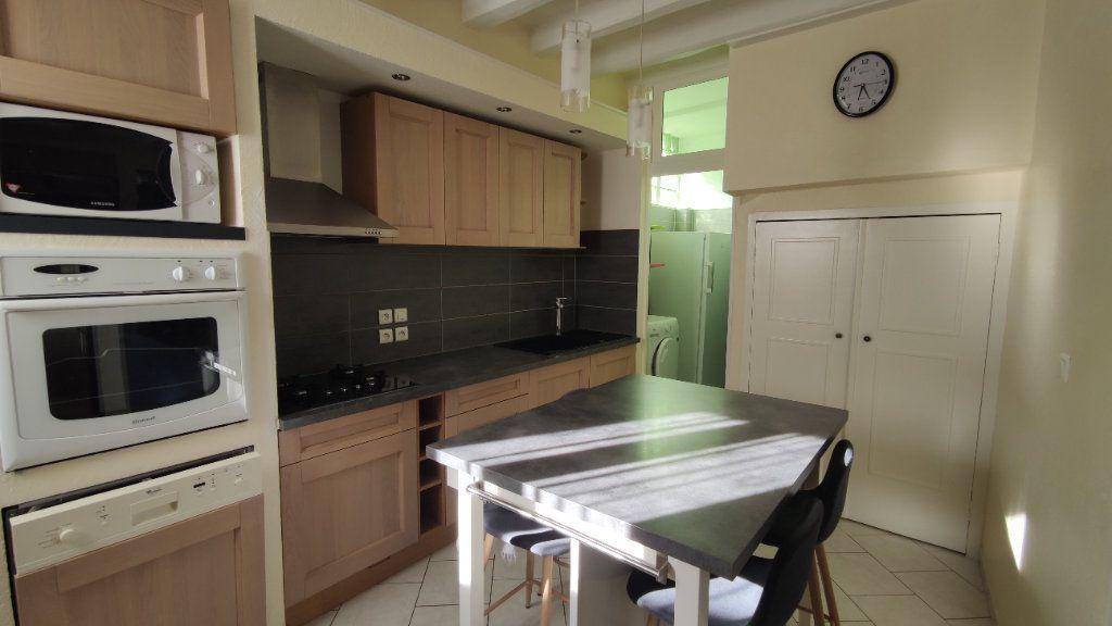 Maison à vendre 5 135m2 à Limeray vignette-3