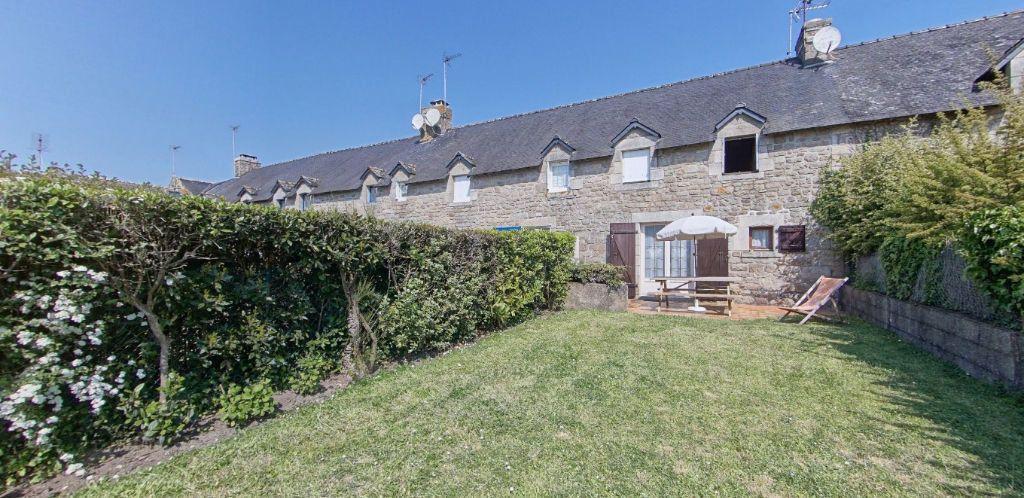 Maison à louer 3 56.36m2 à Larmor-Plage vignette-14