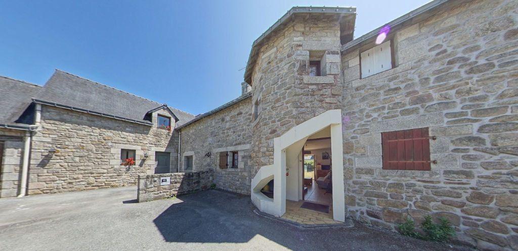 Maison à louer 3 56.36m2 à Larmor-Plage vignette-15