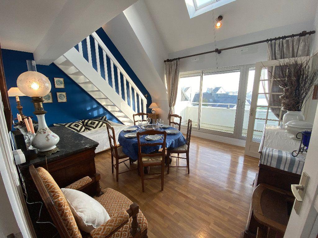 Appartement à louer 5 108m2 à Ploemeur vignette-7