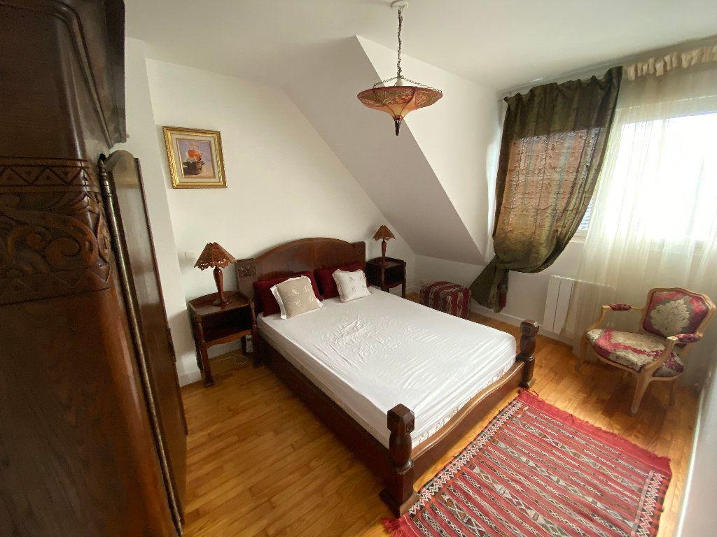 Appartement à louer 3 45m2 à Port-Louis vignette-6