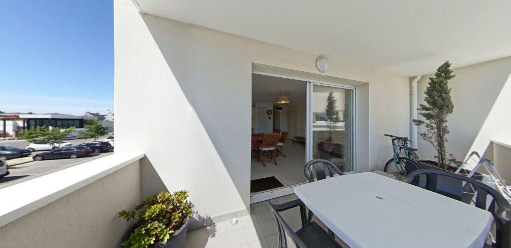 Appartement à louer 3 63m2 à Ploemeur vignette-4