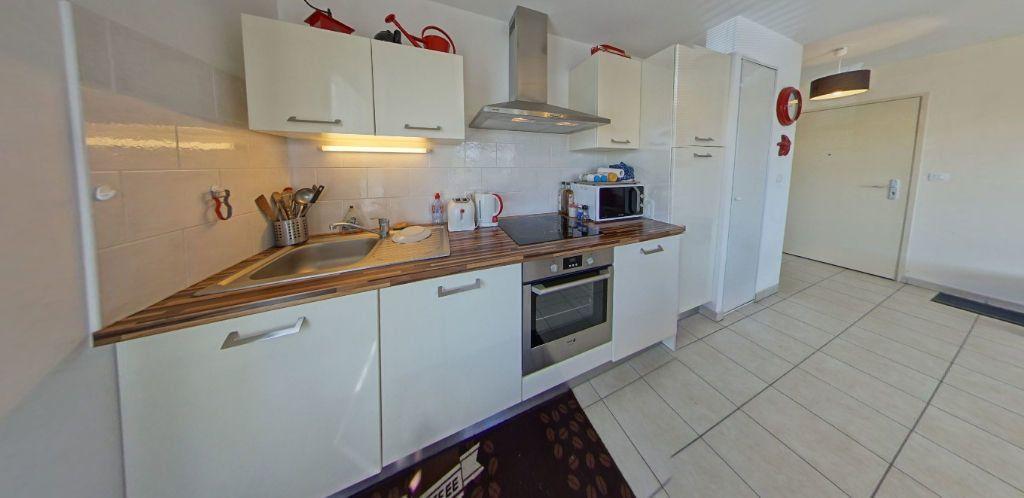 Appartement à louer 3 63m2 à Ploemeur vignette-7