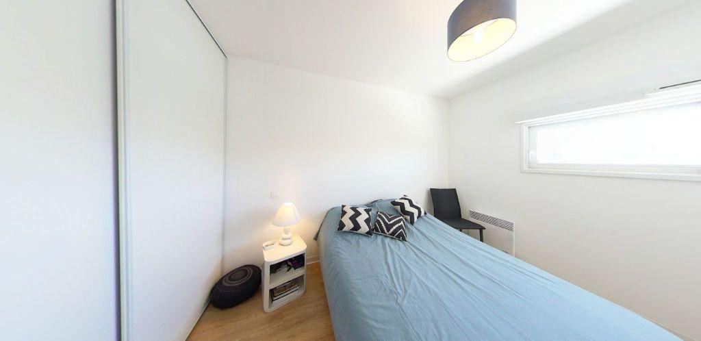 Appartement à louer 3 63m2 à Ploemeur vignette-8