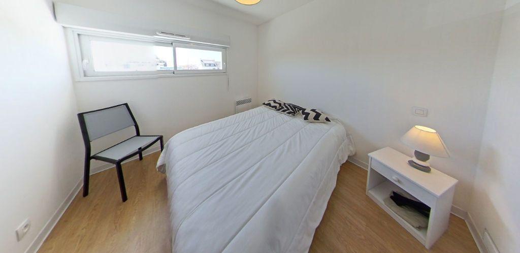 Appartement à louer 3 63m2 à Ploemeur vignette-9
