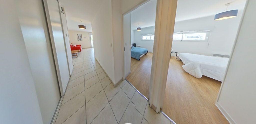 Appartement à louer 3 63m2 à Ploemeur vignette-10