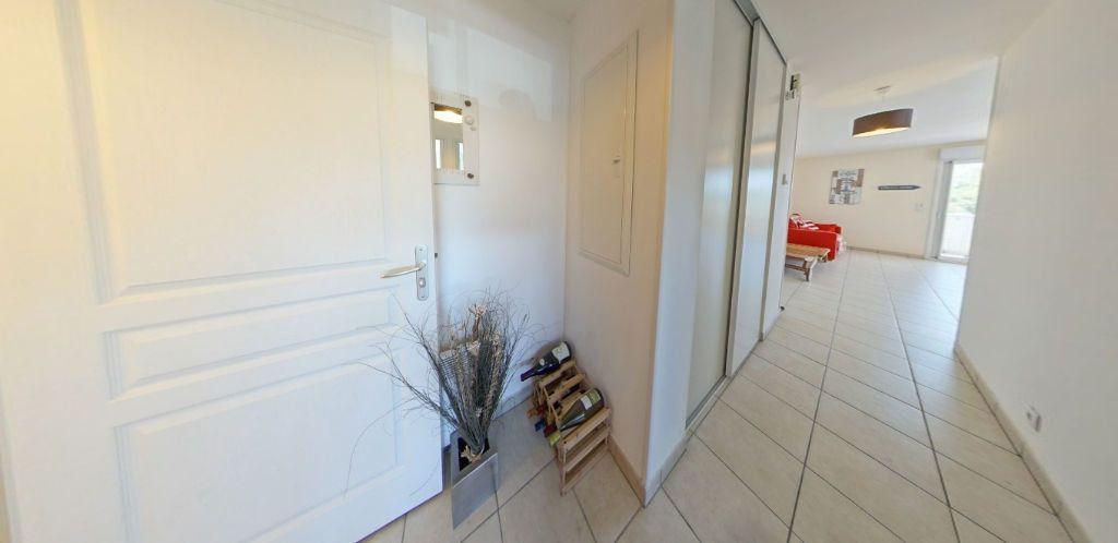 Appartement à louer 3 63m2 à Ploemeur vignette-12