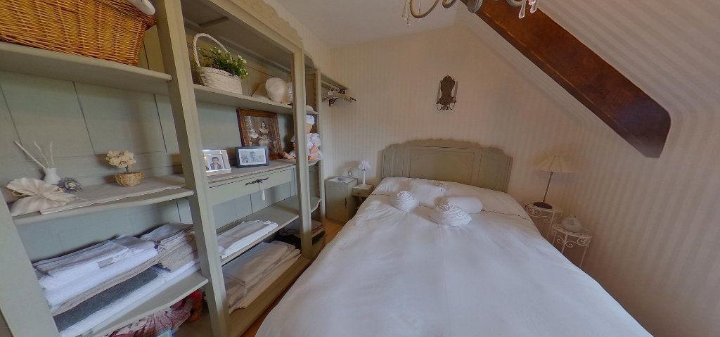 Maison à vendre 6 120m2 à Lanester vignette-8