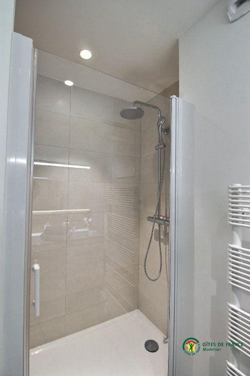 Appartement à louer 2 38.15m2 à Larmor-Plage vignette-13