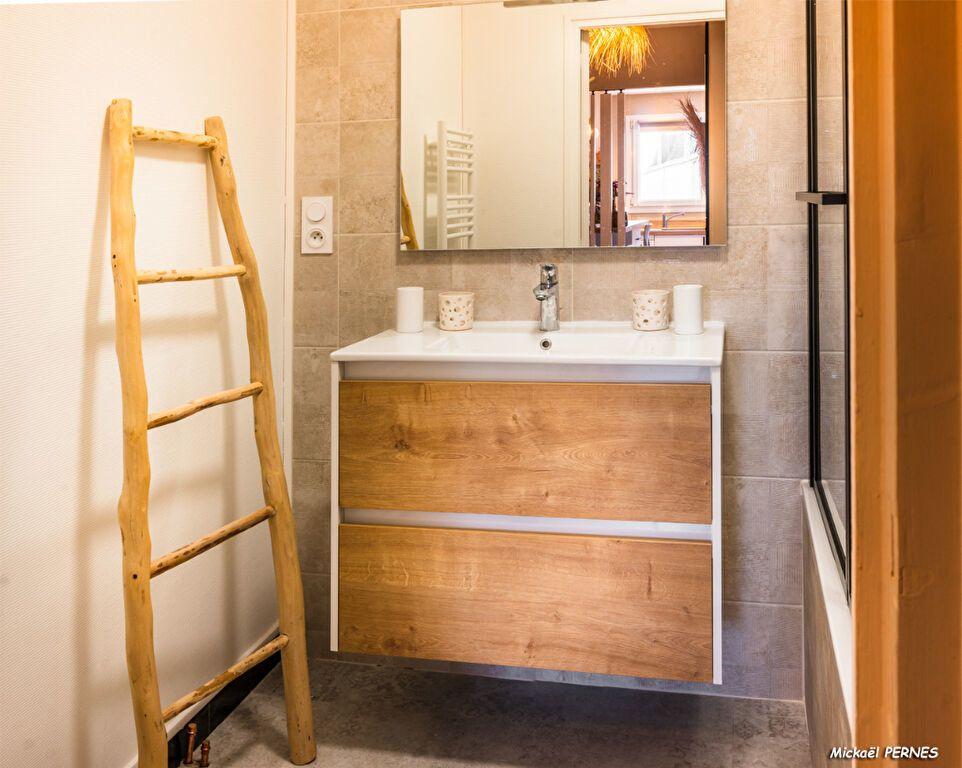Appartement à louer 2 43.9m2 à Ploemeur vignette-5