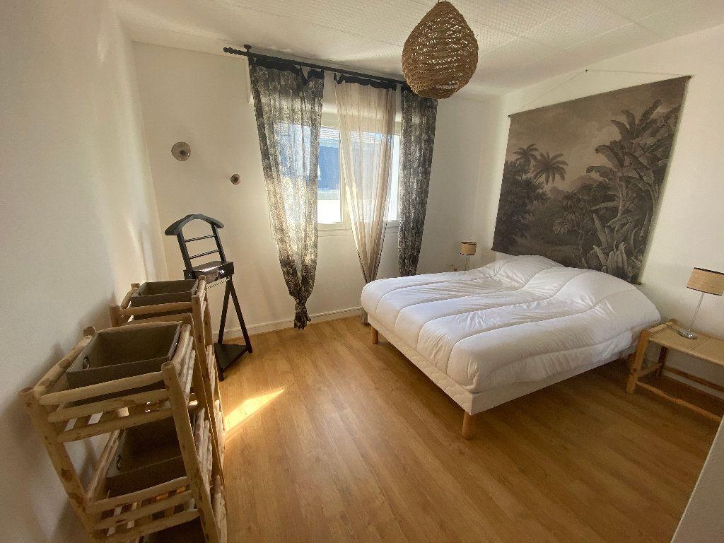 Appartement à louer 2 43.9m2 à Ploemeur vignette-10
