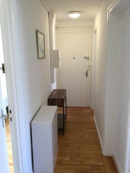 Appartement à louer 4 75m2 à Lorient vignette-5
