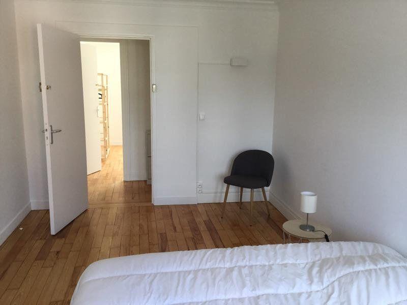 Appartement à louer 4 75m2 à Lorient vignette-6
