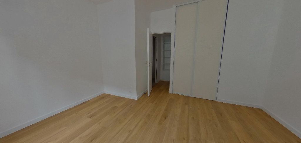 Appartement à louer 2 38.15m2 à Port-Louis vignette-3