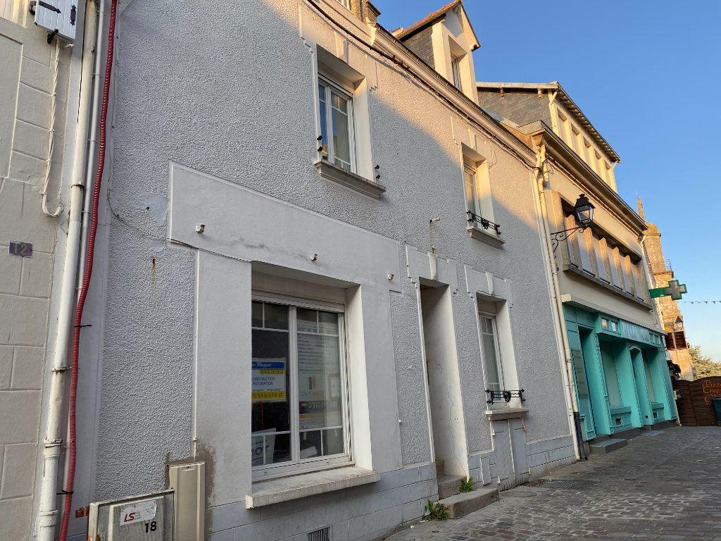 Appartement à louer 2 38.15m2 à Port-Louis vignette-4