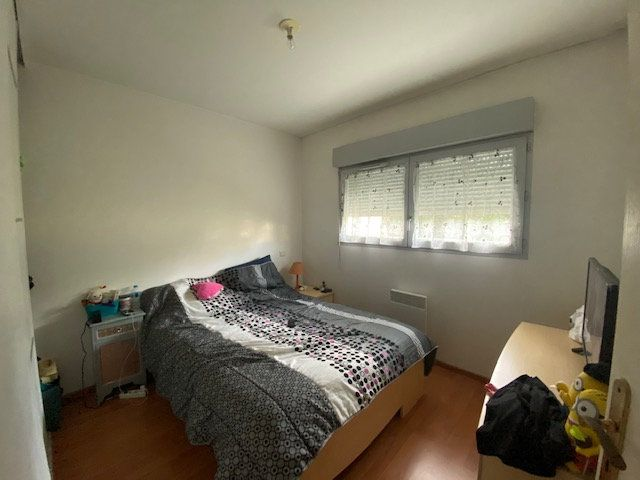 Appartement à vendre 2 50m2 à Caudan vignette-5