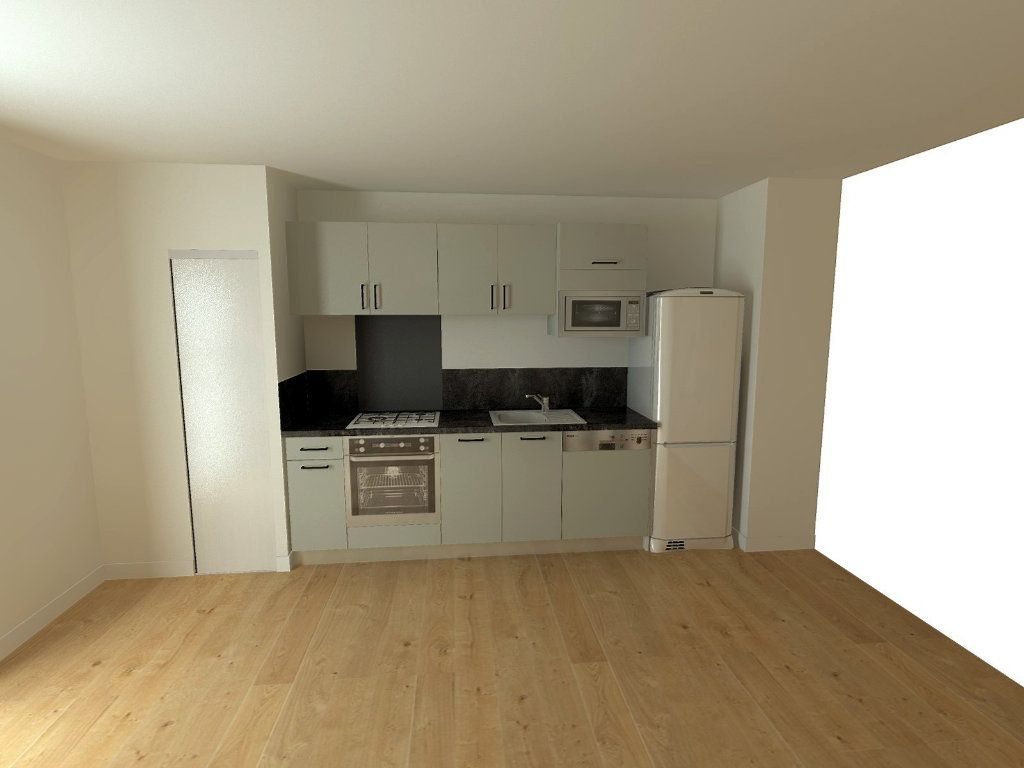 Appartement à louer 3 63.16m2 à Hennebont vignette-5