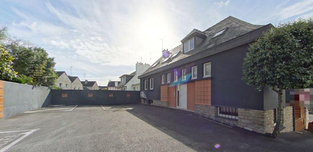 Appartement à louer 3 58.37m2 à Lorient vignette-11