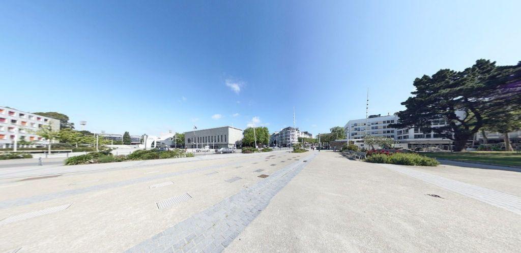 Appartement à louer 3 58.37m2 à Lorient vignette-16