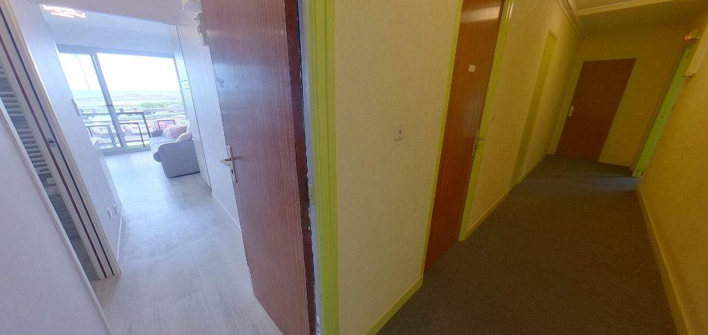 Appartement à louer 1 18.53m2 à Ploemeur vignette-7