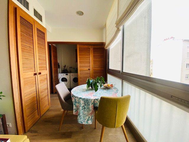 Appartement à vendre 5 131m2 à Lorient vignette-4