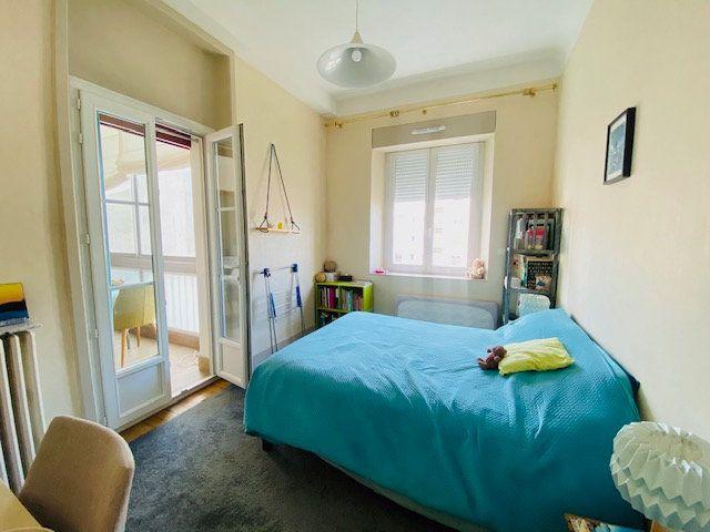 Appartement à vendre 5 131m2 à Lorient vignette-5