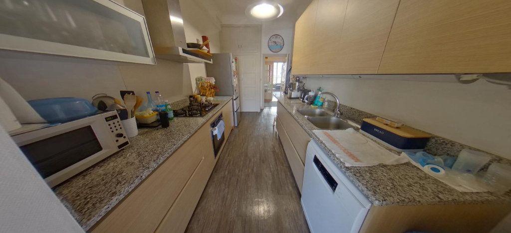 Appartement à vendre 5 131m2 à Lorient vignette-10
