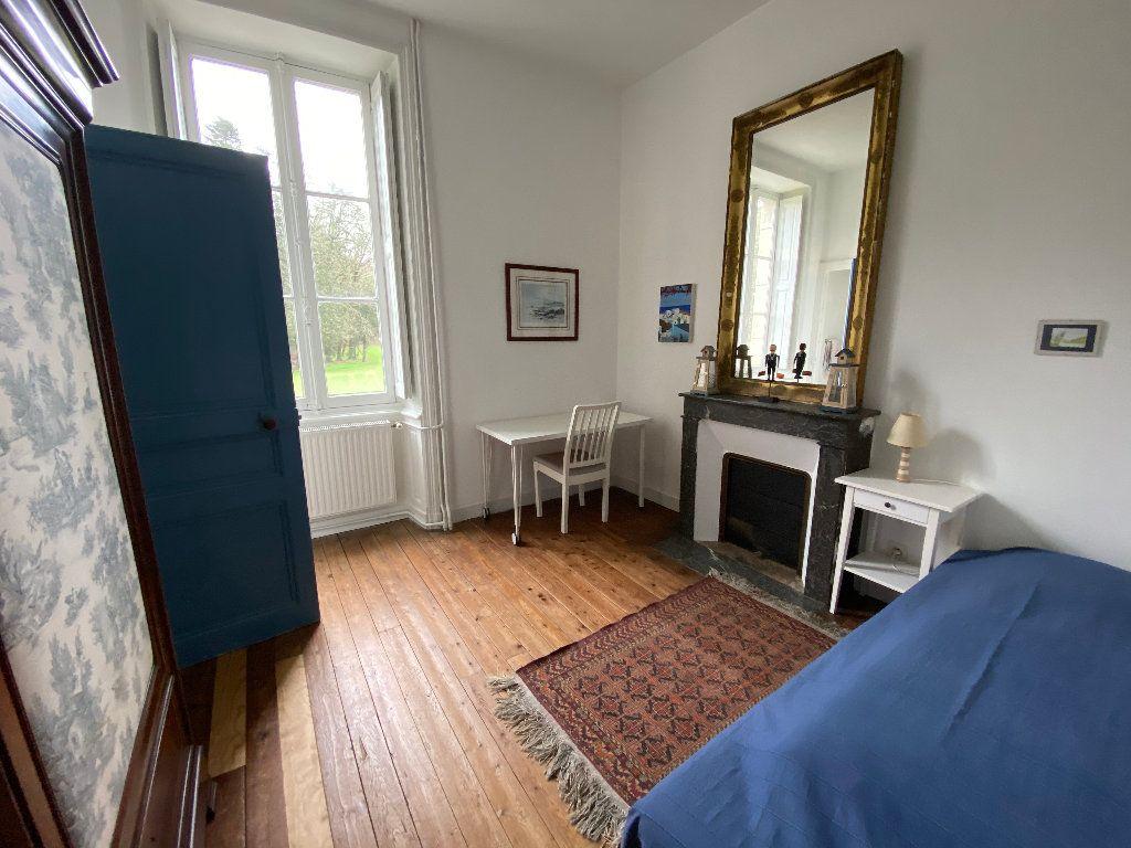 Maison à louer 9 250m2 à Hennebont vignette-12