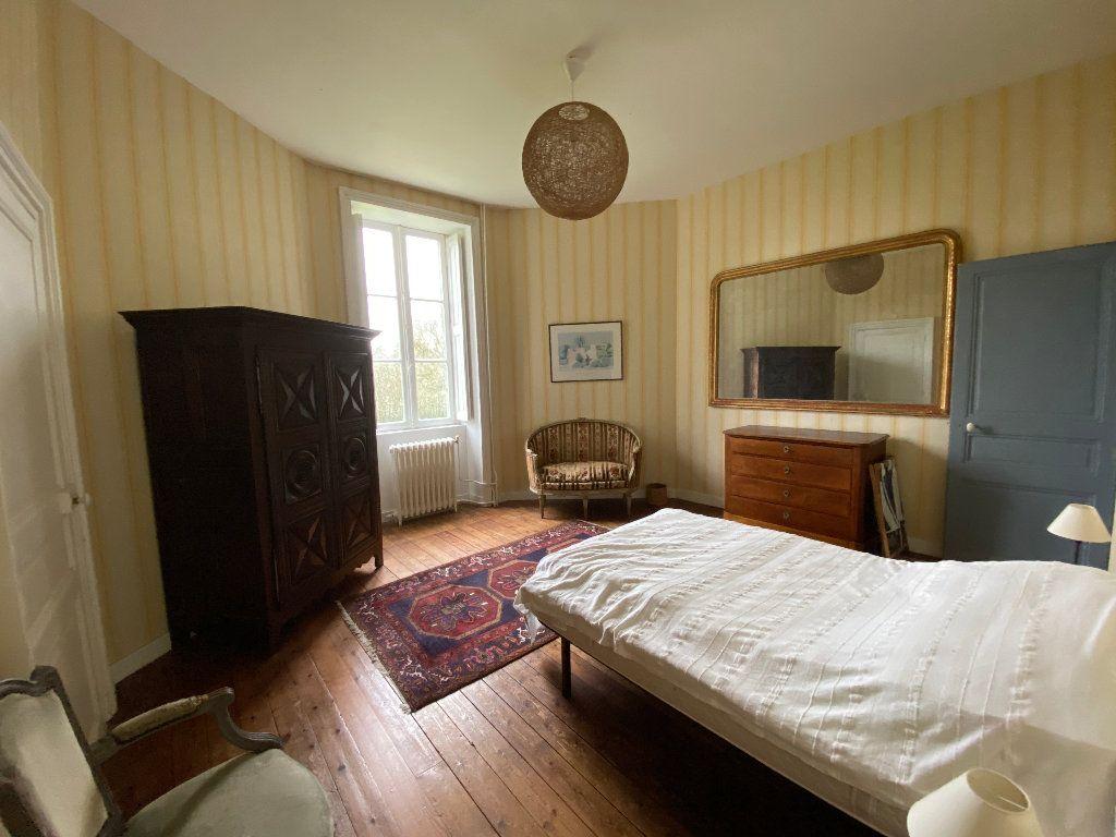 Maison à louer 9 250m2 à Hennebont vignette-13