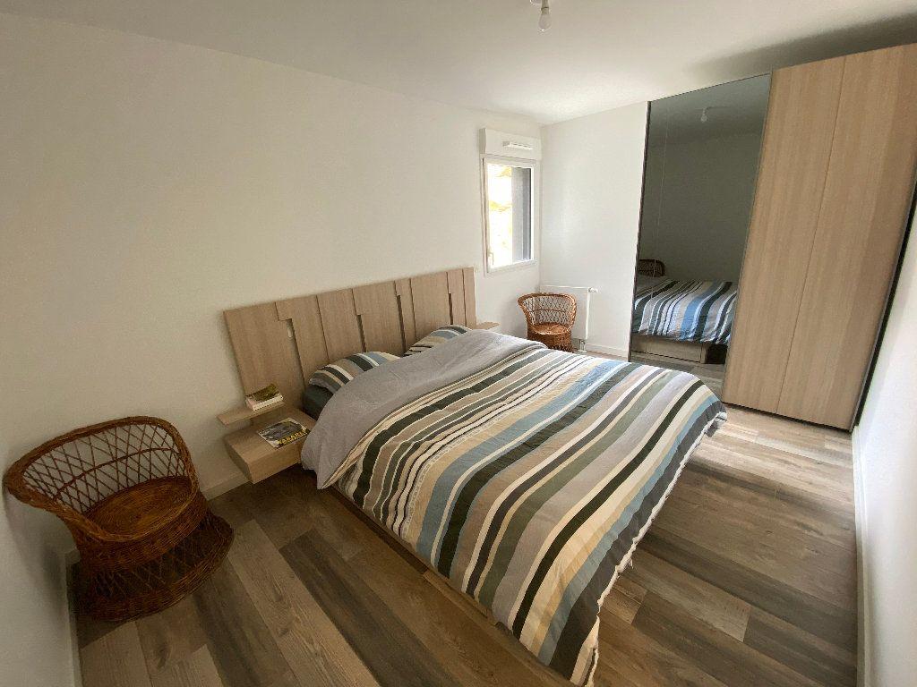 Appartement à louer 3 78.22m2 à Guidel vignette-7