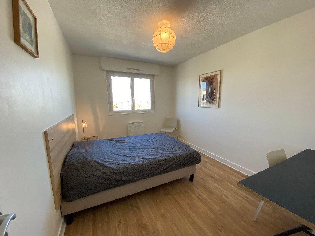 Appartement à louer 2 53.02m2 à Lorient vignette-14