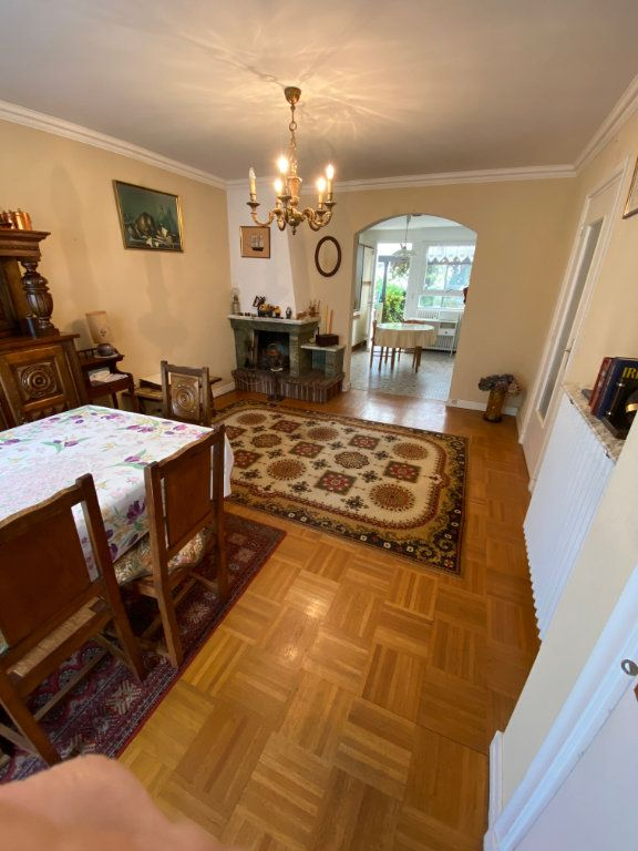 Maison à vendre 6 125m2 à Lorient vignette-2