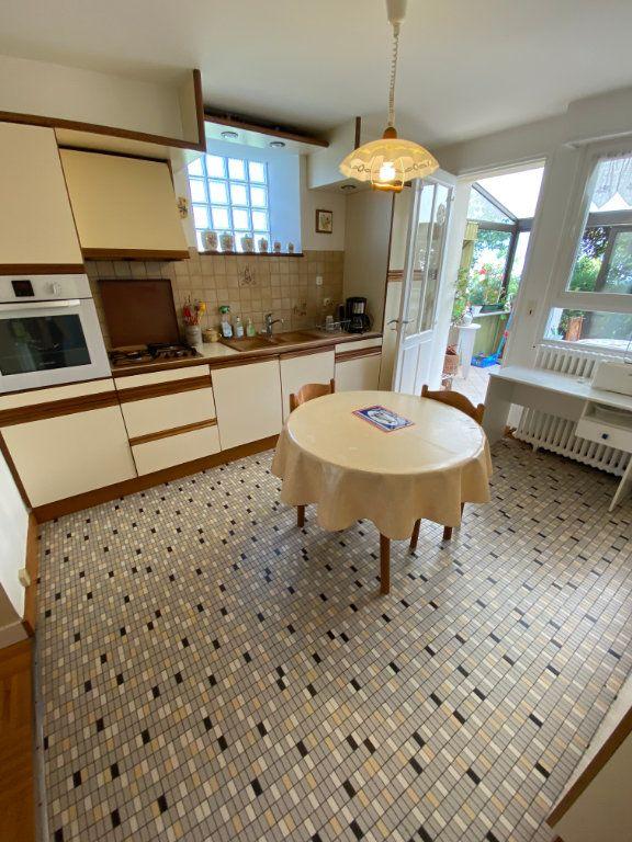 Maison à vendre 6 125m2 à Lorient vignette-3