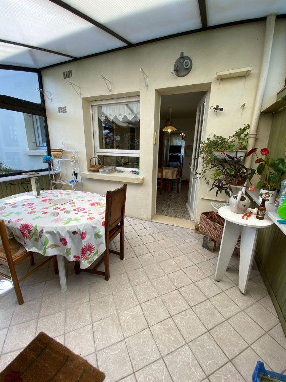 Maison à vendre 6 125m2 à Lorient vignette-4