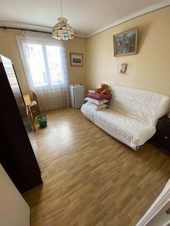 Maison à vendre 6 125m2 à Lorient vignette-6