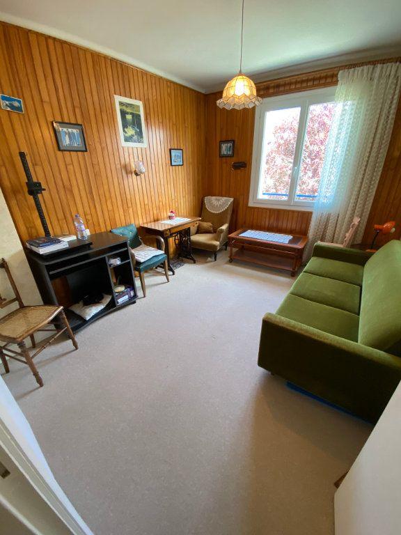 Maison à vendre 6 125m2 à Lorient vignette-8