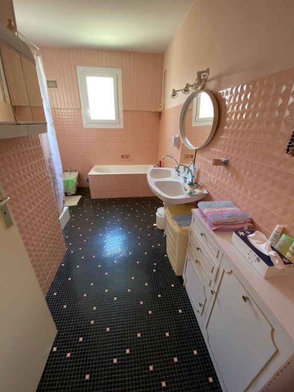 Maison à vendre 6 125m2 à Lorient vignette-9
