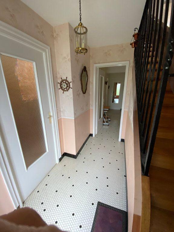Maison à vendre 6 125m2 à Lorient vignette-10