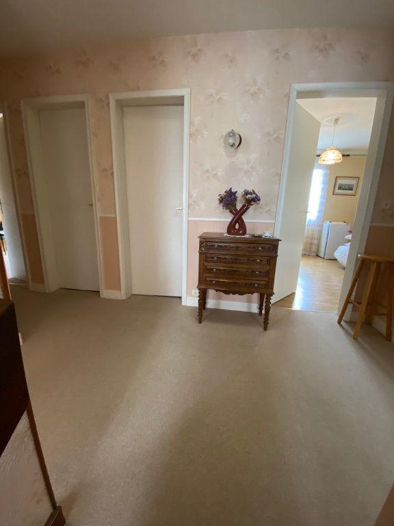Maison à vendre 6 125m2 à Lorient vignette-11