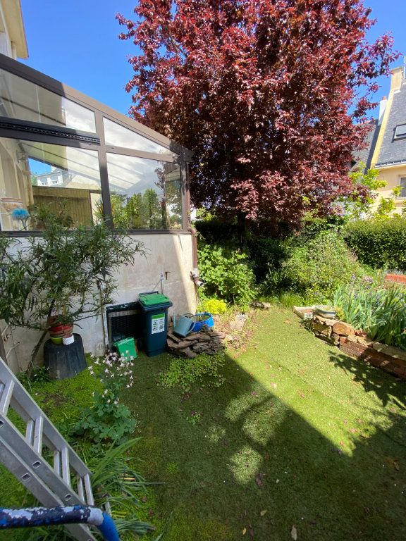 Maison à vendre 6 125m2 à Lorient vignette-13