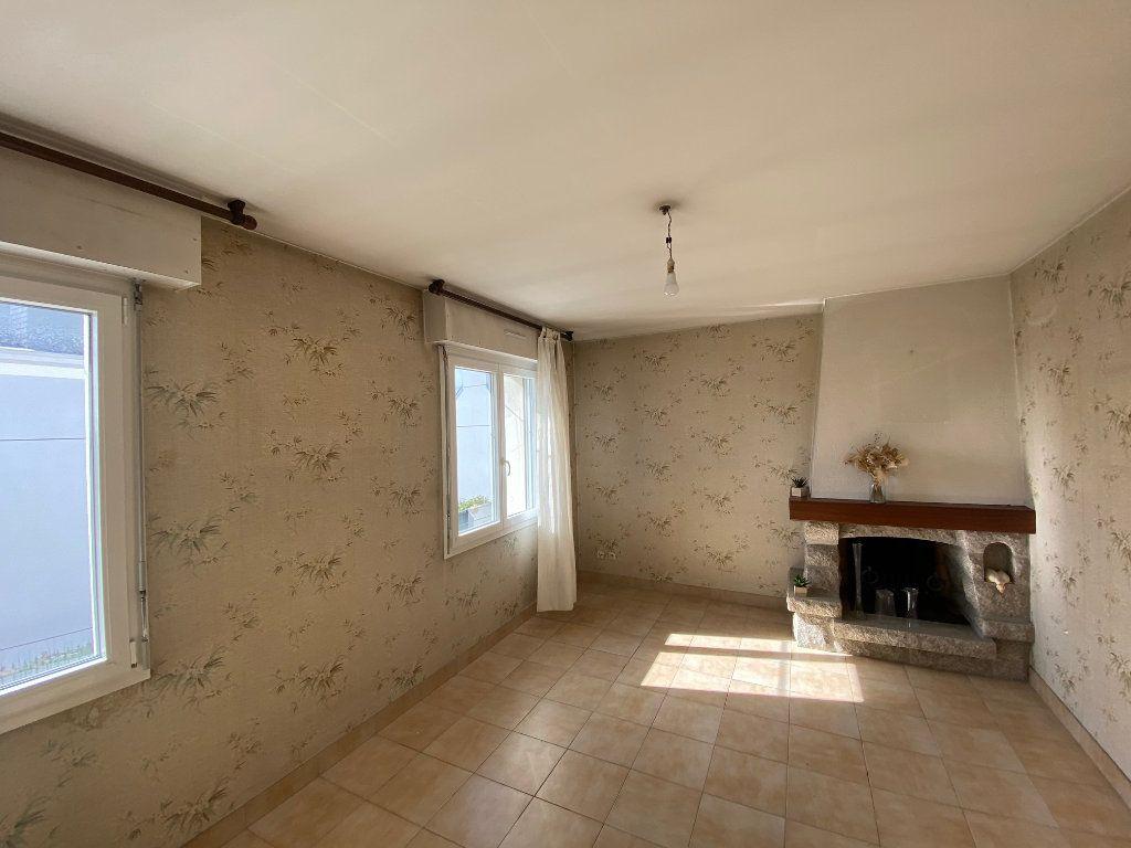 Maison à vendre 4 97m2 à Lorient vignette-2